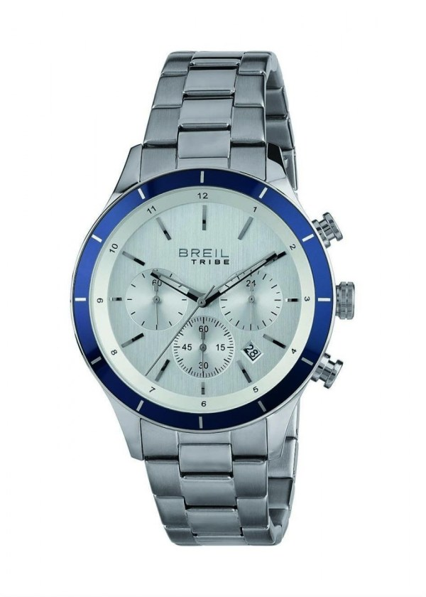 BREIL Gents Wrist Watch Model DUDE EW0446