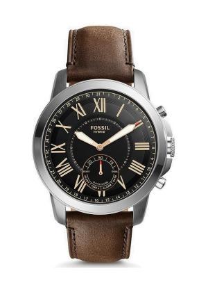 FOSSIL Q SmartWrist Watch Model GRANT FTW1156