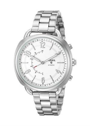 FOSSIL Q SmartWrist Watch Model ACCOMPLICE FTW1202