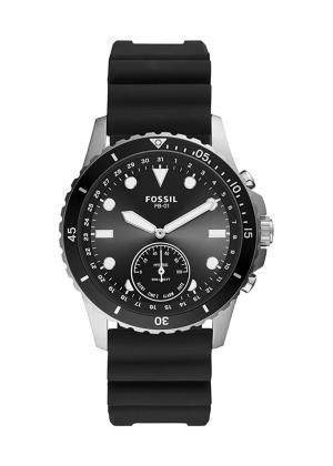 FOSSIL Q SmartWrist Watch Model FB-01 FTW1302