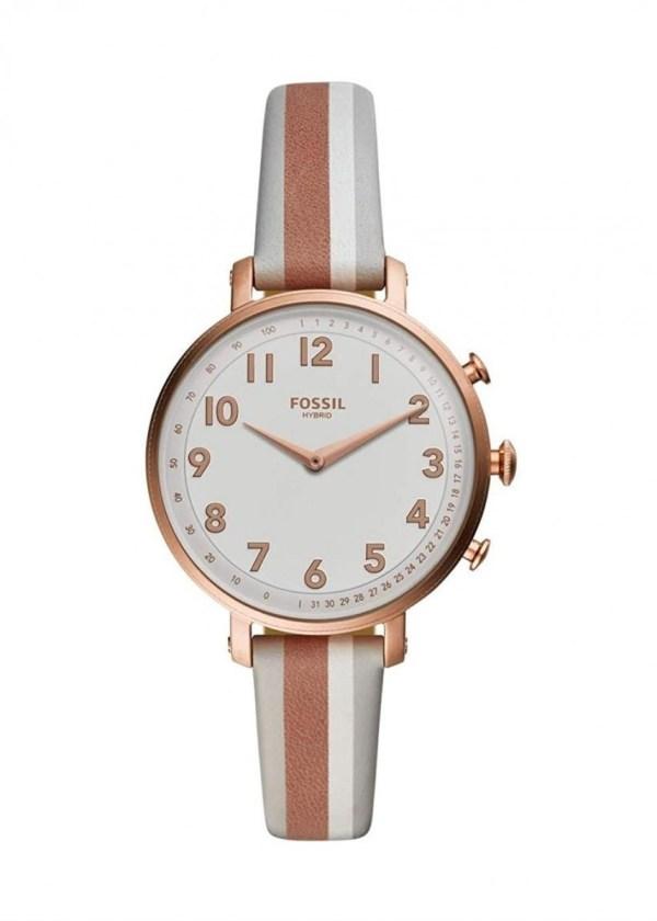 FOSSIL Q SmartWrist Watch Model CAMERON FTW5049