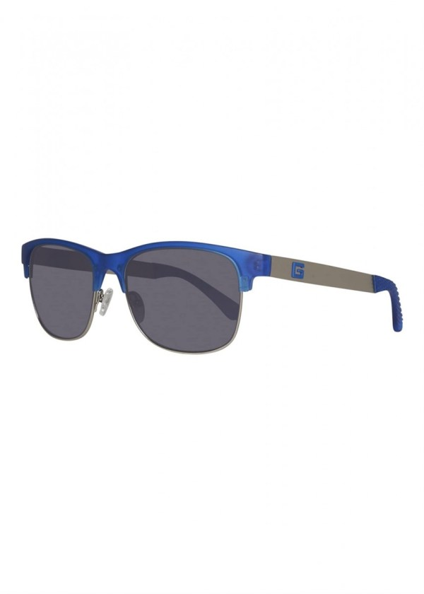 GUESS Gents Sunglasses - GU6859_91B