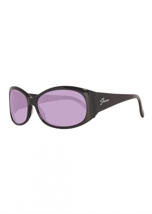GUESS Ladies Sunglasses - GU7134_C33