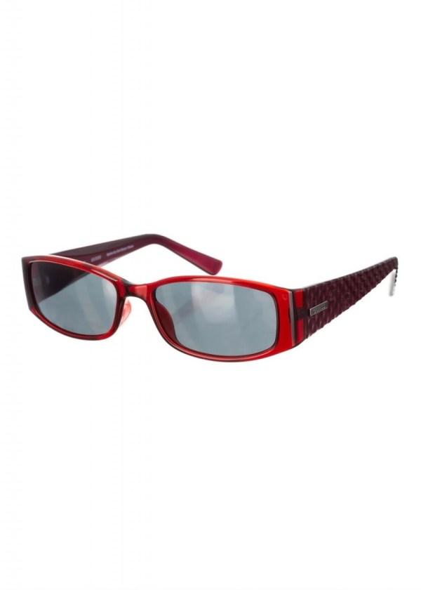 GUESS Ladies Sunglasses - GU7259_BUR3