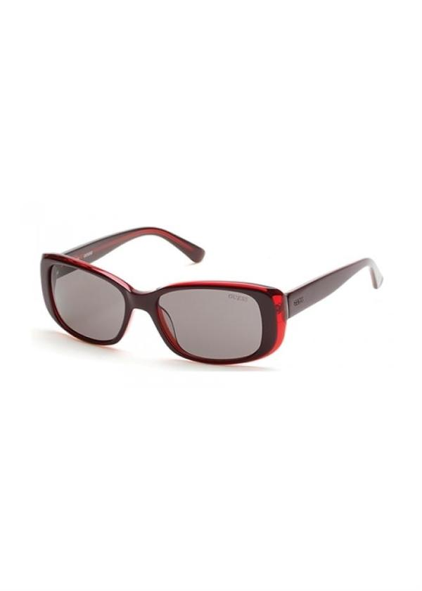 GUESS Ladies Sunglasses - GU7408_69A