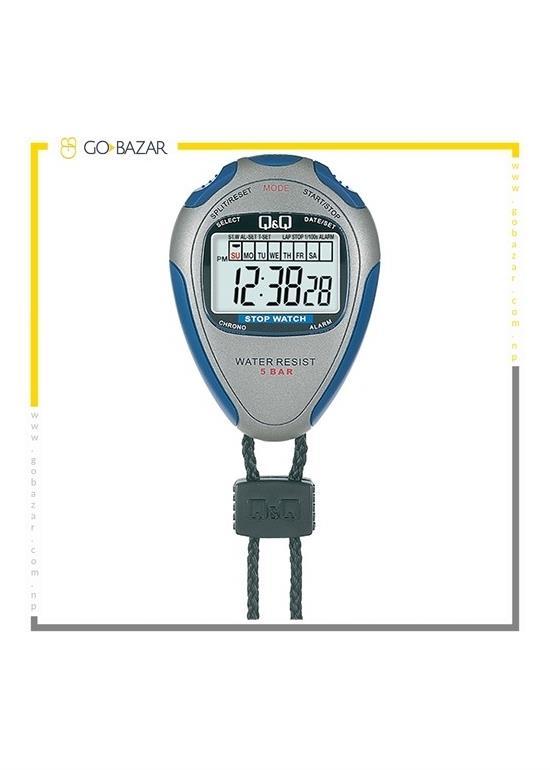 Q&Q Wrist Watch HS46J002Y