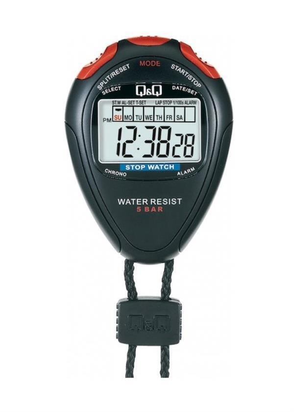 Q&Q Wrist Watch HS46J003Y