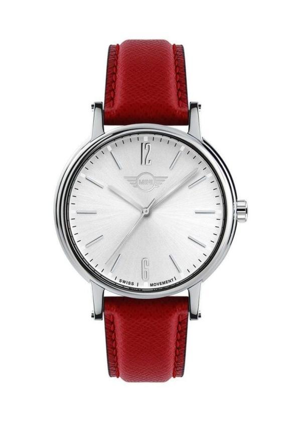 MINI Wrist Watch Model MINI COOPER MI-2172L-51