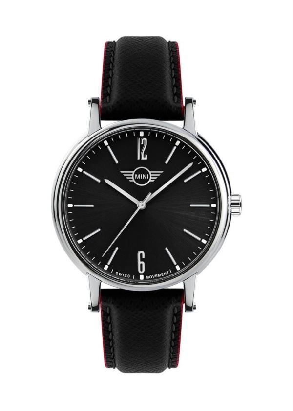 MINI Wrist Watch Model MINI COOPER MI-2172L-55