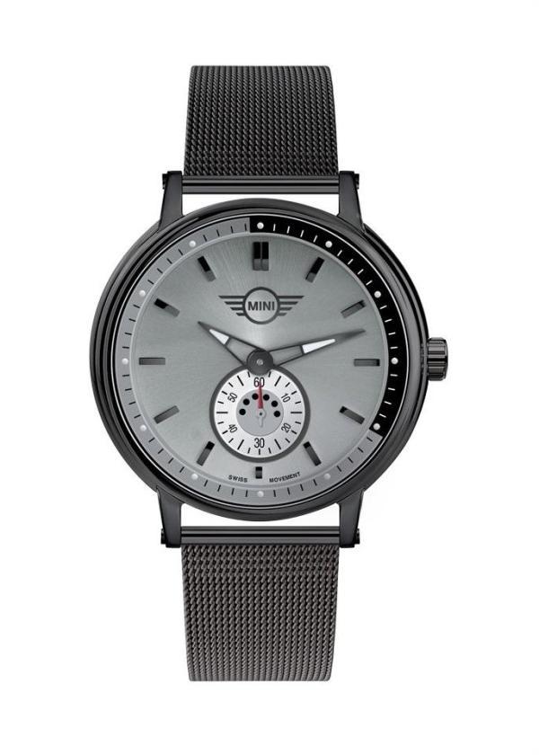 MINI Wrist Watch Model MINI COOPER MI-2316M-04M