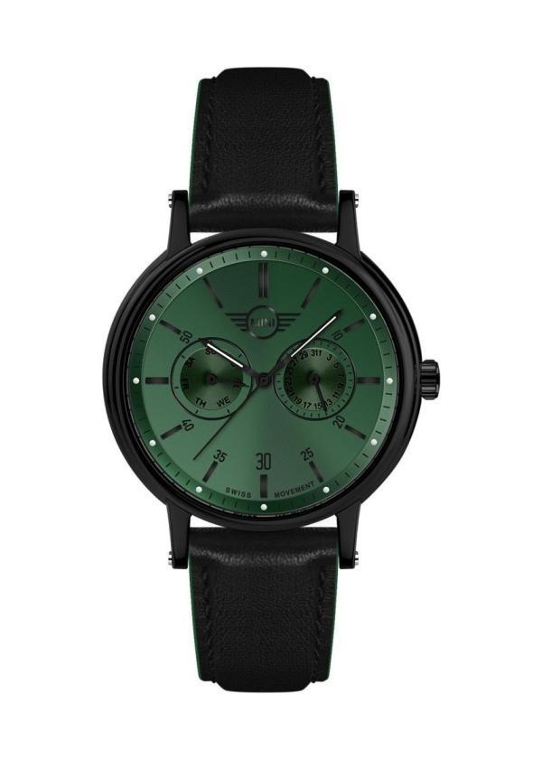 MINI Wrist Watch Model MINI COOPER MI-2317M-53