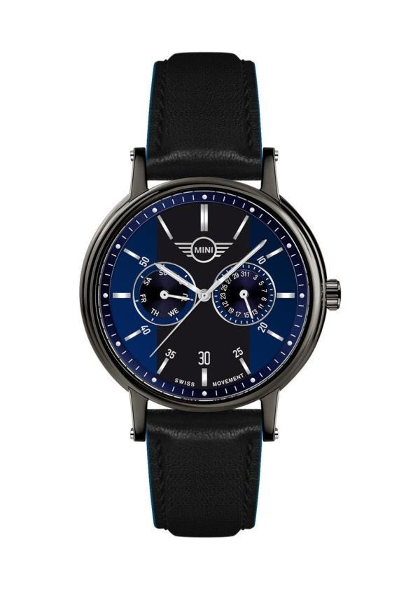 MINI Wrist Watch Model MINI COOPER MI-2317M-66