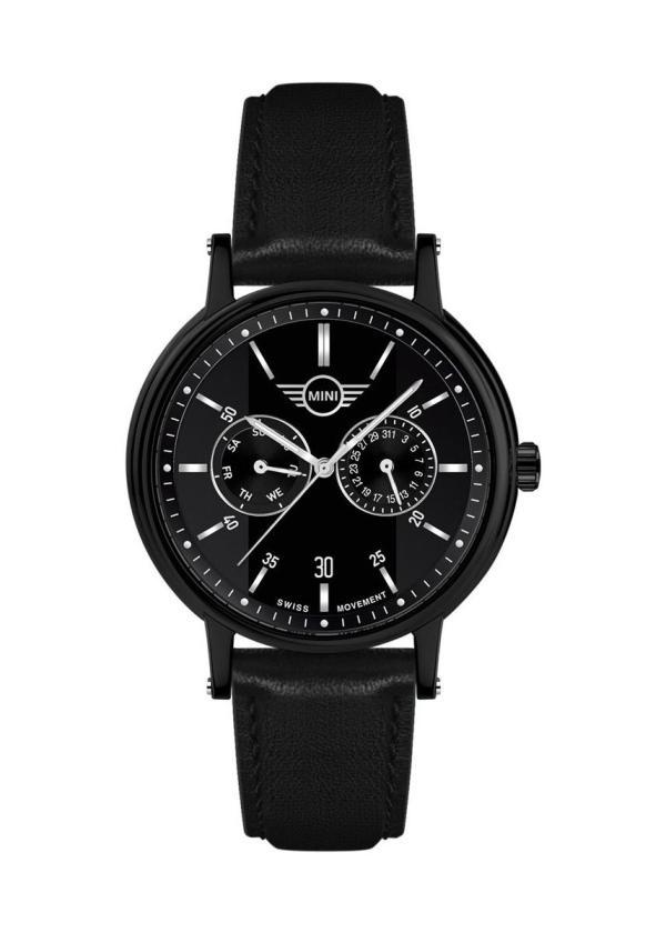 MINI Wrist Watch Model MINI COOPER MI-2317M-71