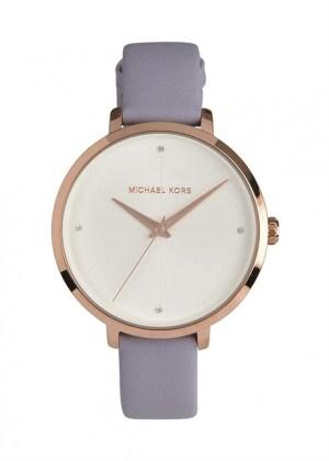 MICHAEL KORS Ladies Wrist Watch Model CHARLEY MK2820