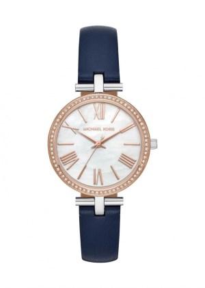 MICHAEL KORS Ladies Wrist Watch Model MACI MK2833