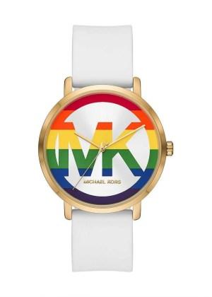 MICHAEL KORS Ladies Wrist Watch Model RUNWAY MK2840