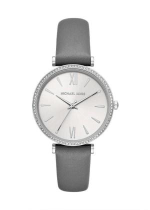 MICHAEL KORS Ladies Wrist Watch Model MAISIE MK2918