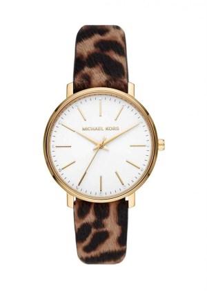 MICHAEL KORS Ladies Wrist Watch Model PYPER MK2928