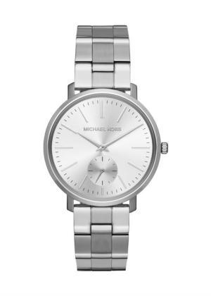 MICHAEL KORS Ladies Wrist Watch Model JARYN MK3499