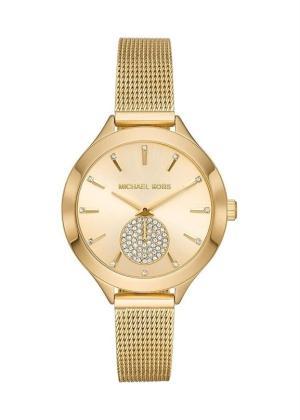 MICHAEL KORS Ladies Wrist Watch Model PORTIA MK3920