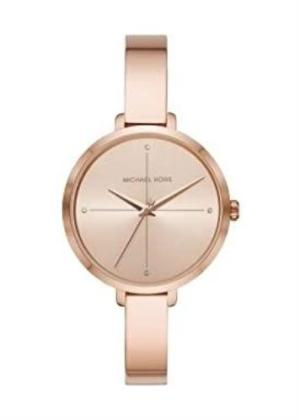 MICHAEL KORS Ladies Wrist Watch Model OUTLET CHARLEY MK4379