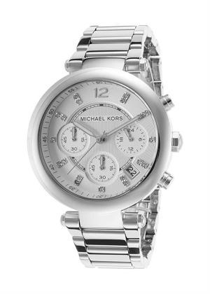 MICHAEL KORS Ladies Wrist Watch Model FASHION MK5275