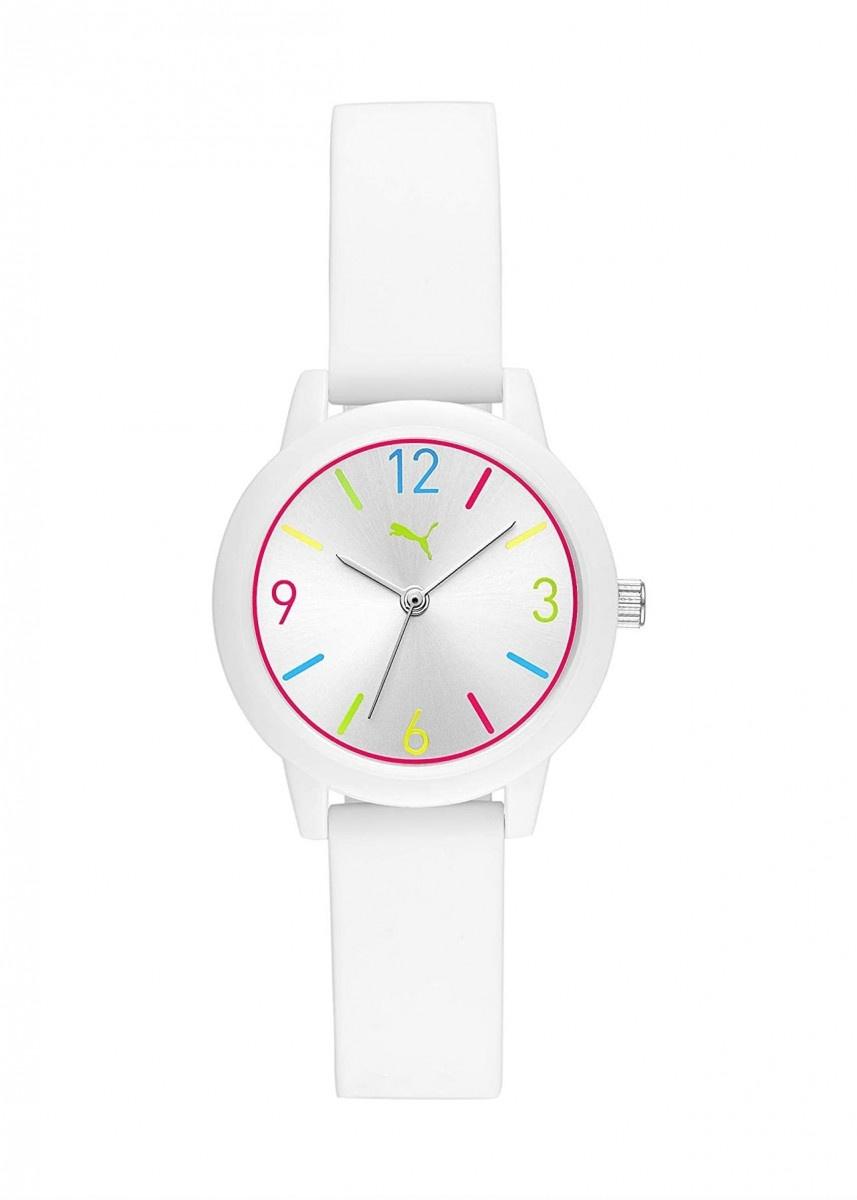 PUMA Ladies Wrist Watch Model PUMA 1 P6000