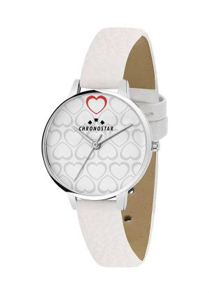 CHRONOSTAR Wrist Watch Model GLAMOUR R3751267511