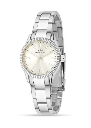 CHRONOSTAR Ladies Wrist Watch Model LUXURY R3753241511