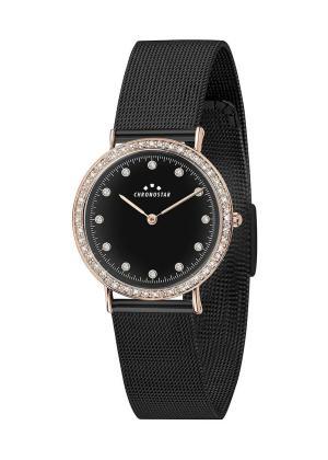 CHRONOSTAR Wrist Watch Model PREPPY R3753252522