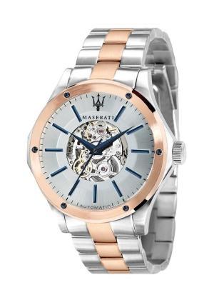 MASERATI Wrist Watch Model CIRCUITO R8823127001