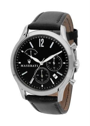 MASERATI Wrist Watch Model TRADIZIONE R8871625002
