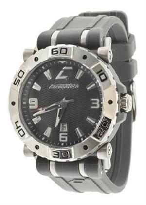 CHRONOTECH Wrist Watch RW0040
