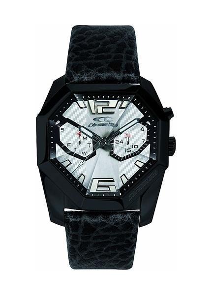 CHRONOTECH Wrist Watch Model Ego RW0082