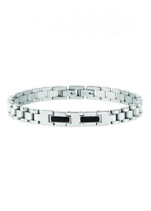 SECTOR Jewellery Item SAFT16