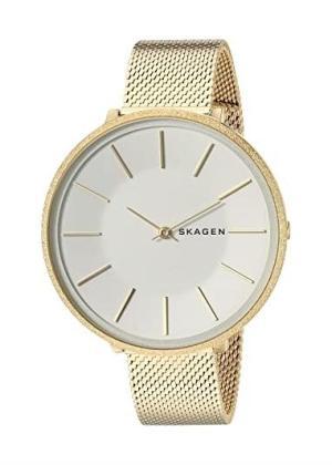 SKAGEN DENMARK Ladies Wrist Watch Model KAROLINA SKW2722
