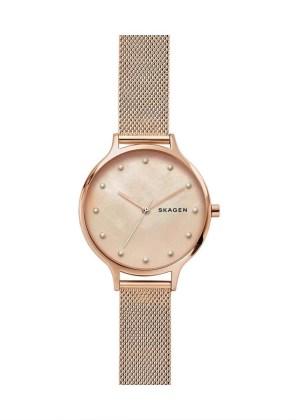 SKAGEN DENMARK Ladies Wrist Watch Model ANITA SKW2773