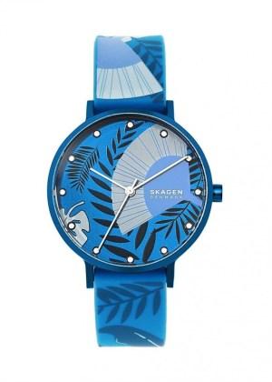 SKAGEN DENMARK Ladies Wrist Watch Model AAREN SKW2860