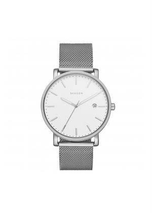 SKAGEN DENMARK Gents Wrist Watch Model HAGEN SKW6281