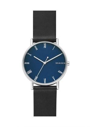 SKAGEN DENMARK Wrist Watch SKW6434