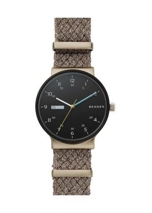 SKAGEN DENMARK Gents Wrist Watch Model ANCHER SKW6453