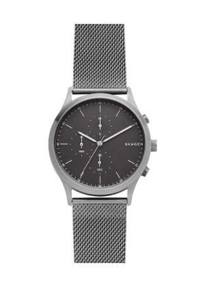 SKAGEN DENMARK Gents Wrist Watch Model JORN SKW6476