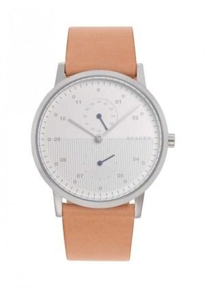 SKAGEN DENMARK Gents Wrist Watch Model KRISTOFFER SKW6498