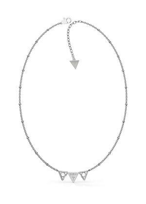 GUESS Jewellery Item UBN79006