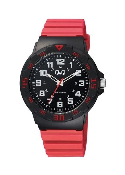Q&Q Gents Wrist Watch VR18J013Y