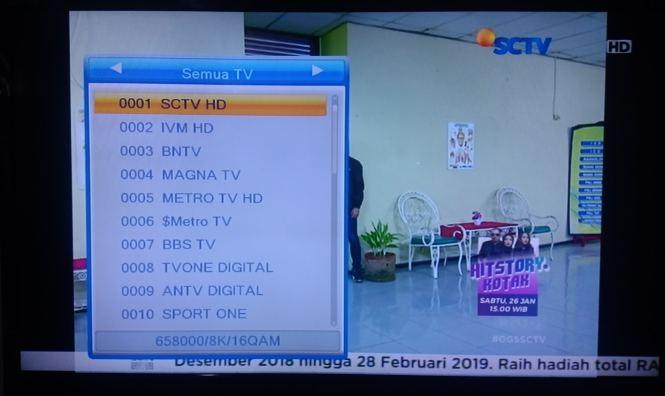 contoh tv digital