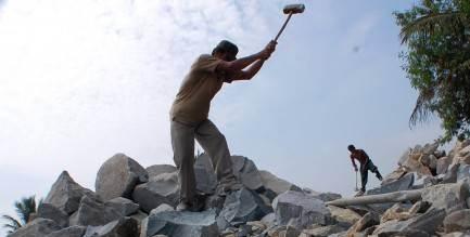 belajar-dari-tukang-batu