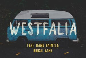 westfalia-tulisan-tangan-bebas-download-gratis