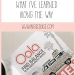 OOLA for Women: A Review