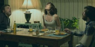 10-cloverfield-lane-kitchen